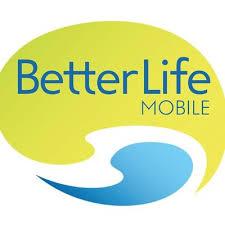 Better Life Mobile screenshot