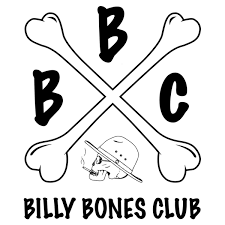 Billy Bones Club screenshot