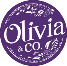 Olivia&Co screenshot