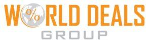 WorldDealsGroup