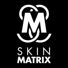 Skin Matrix screenshot