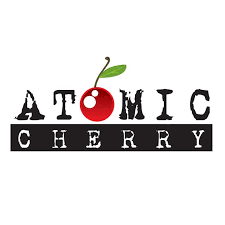 Atomic Cherry screenshot