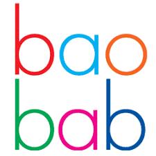 Baobab Clothing screenshot