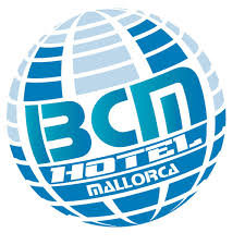 Bcm Hotel Mallorca screenshot