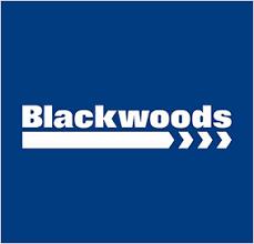 Blackwoods screenshot