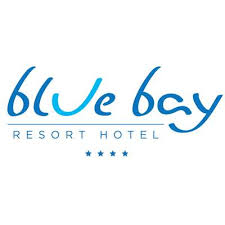 Bluebay Resorts screenshot