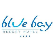 Bluebay Resorts screenshot