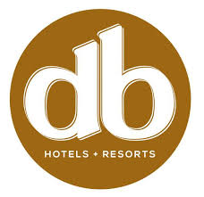 DbHotels Resorts screenshot