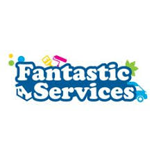 Fantastic Services Group screenshot