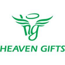 Heaven Gifts screenshot