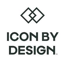 Icon By Design screenshot
