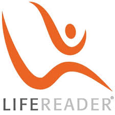 Life Reader screenshot