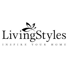 LivingStyles screenshot