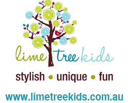 Lime Tree Kids screenshot