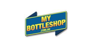 MyBottleShop screenshot