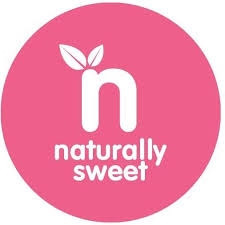 Naturally Sweet Products screenshot
