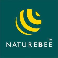 NatureBee screenshot