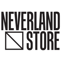Neverland Store screenshot
