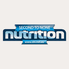 Second to None Nutrition screenshot