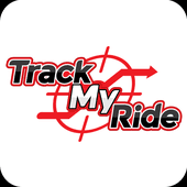 Track My Ride screenshot