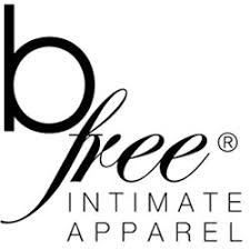 B Free Intimate Apparel screenshot