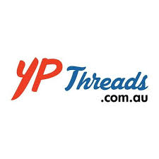 YP Threads screenshot