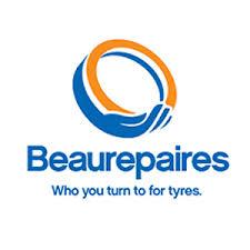 Beaurepaires screenshot
