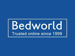 Bedworld screenshot