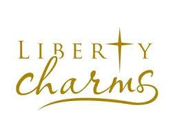 Liberty Charms screenshot