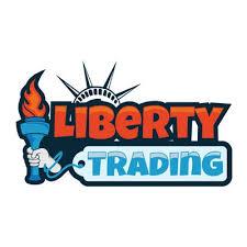 Liberty Trading screenshot