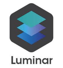 Luminar 2018 screenshot