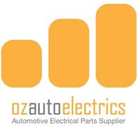 OzAutoElectric screenshot