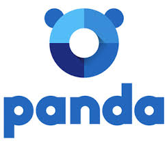 Panda Security screenshot