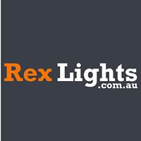 Rex Lights screenshot