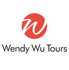 Wendy Wu Tours screenshot