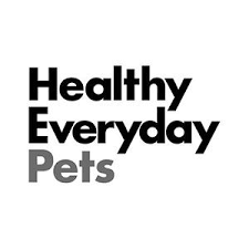 Healthy Everyday Pets screenshot
