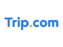 Trip.com screenshot