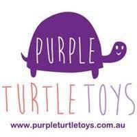 Purple Turtle Toys screenshot