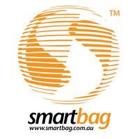 Smartbag Australia screenshot