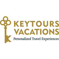 Keytours screenshot