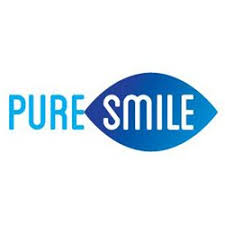 PureSmile screenshot