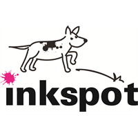 Inkspot screenshot