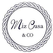 Miz Casa & Co screenshot