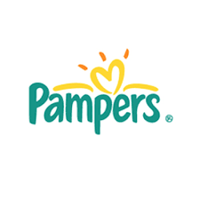 Pampers Nappies screenshot