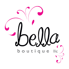 Bella Boutique screenshot