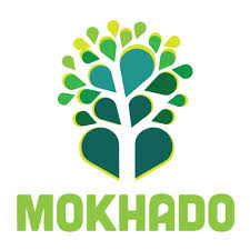 Mokhado screenshot
