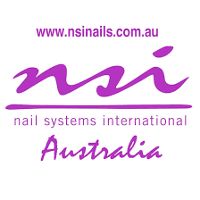 NSI Australia screenshot