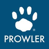 Prowler screenshot