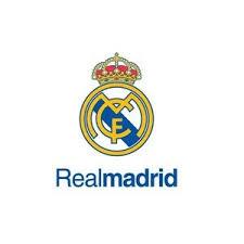 Real Madrid Shop screenshot