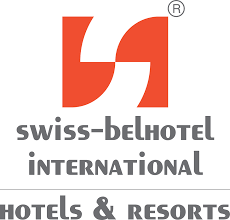 Swiss BelHotel screenshot